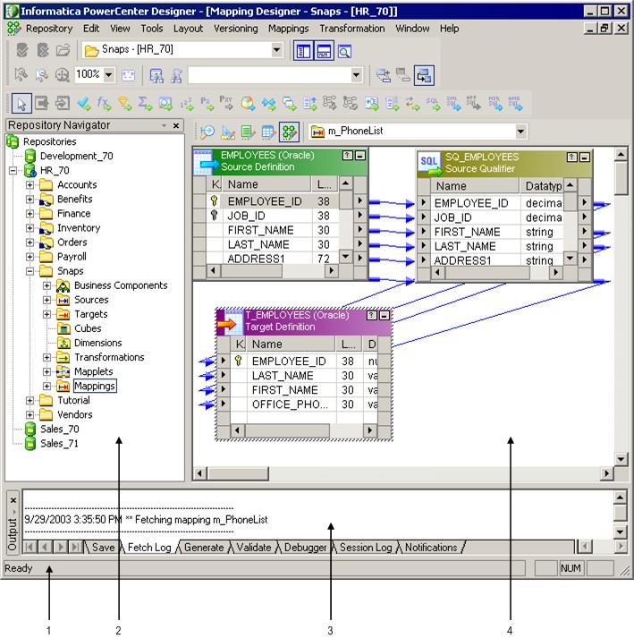 Designer Windows on marketing designer, building designer, gaming designer, engineering designer, tool designer, electrical designer, presentation designer, audio designer, database designer,
